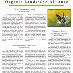 orgainc-landscape-alliance